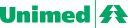 MEMOVIP | Gestão Inteligente da Informação | Guarda de Documentos